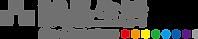 誠品生活logo.png