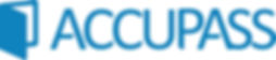 Accupass logo.jpg