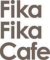 FIKA FIKA brown.jpg
