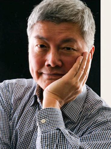 WU Jia-Bao