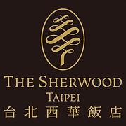 台北西華黑底logo-01.jpg