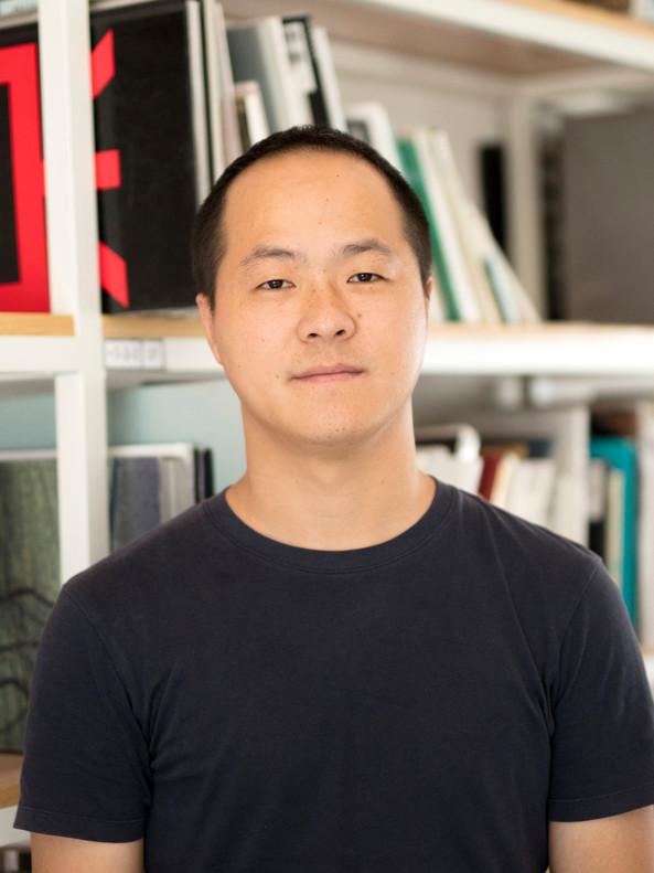 Yanyou Yuan Di