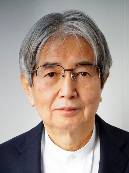 KUNIHIRO Takahashi