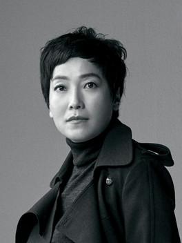 宋修庭 SONG Sujong