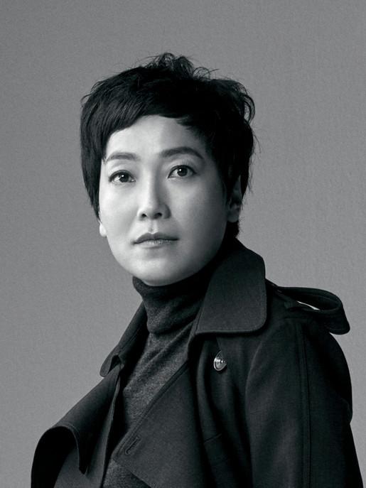 SONG Sujong