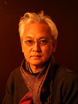瀨戶正人 SETO Masato