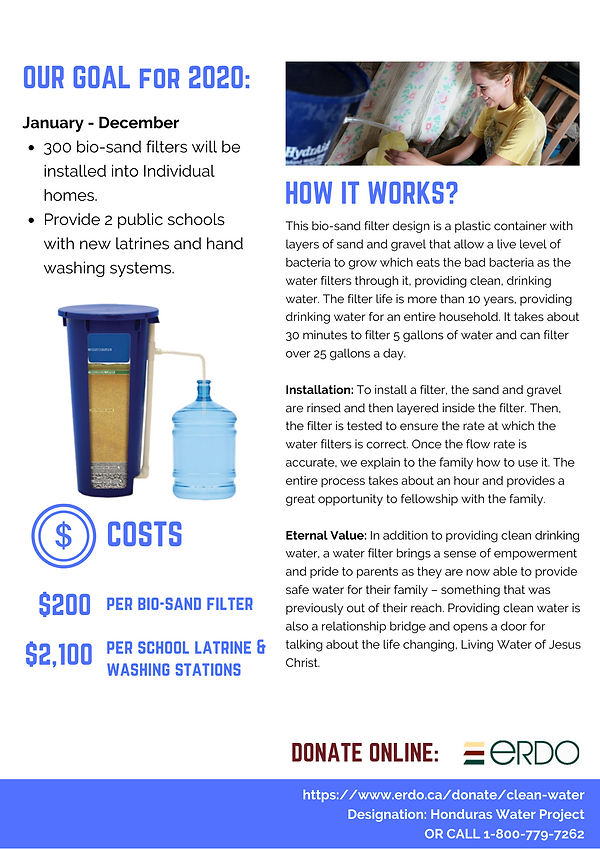 honduras water project 2020 pg 2.png
