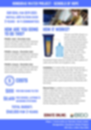 honduras water project 2019 page 2.png