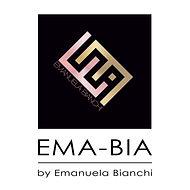 EMA-BIA logo_registrazioneMarchio.jpg