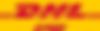 1280px-DHL_Express_logo.svg.png
