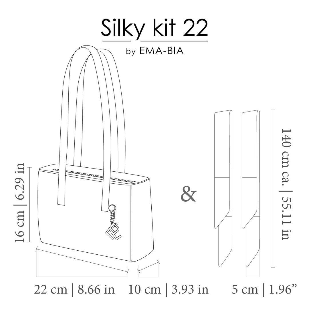 Silky Kit 22_disegno tecnico.jpg