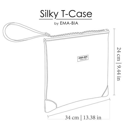Silky T-Case_disegno tecnico.jpg