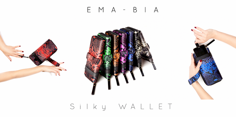 Silky wallets.png