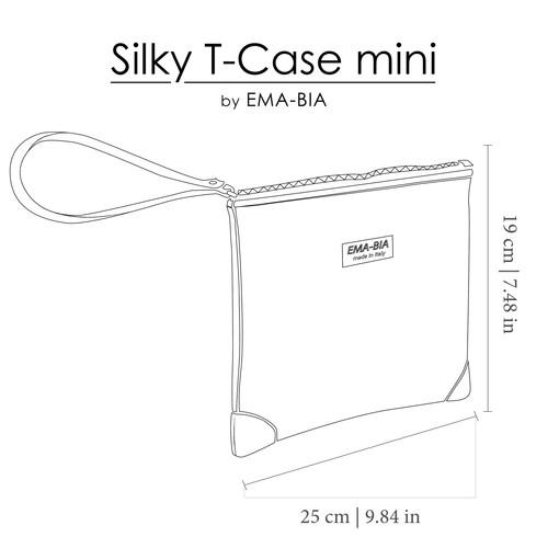 Silky T-Case mini_disegno tecnico.jpg