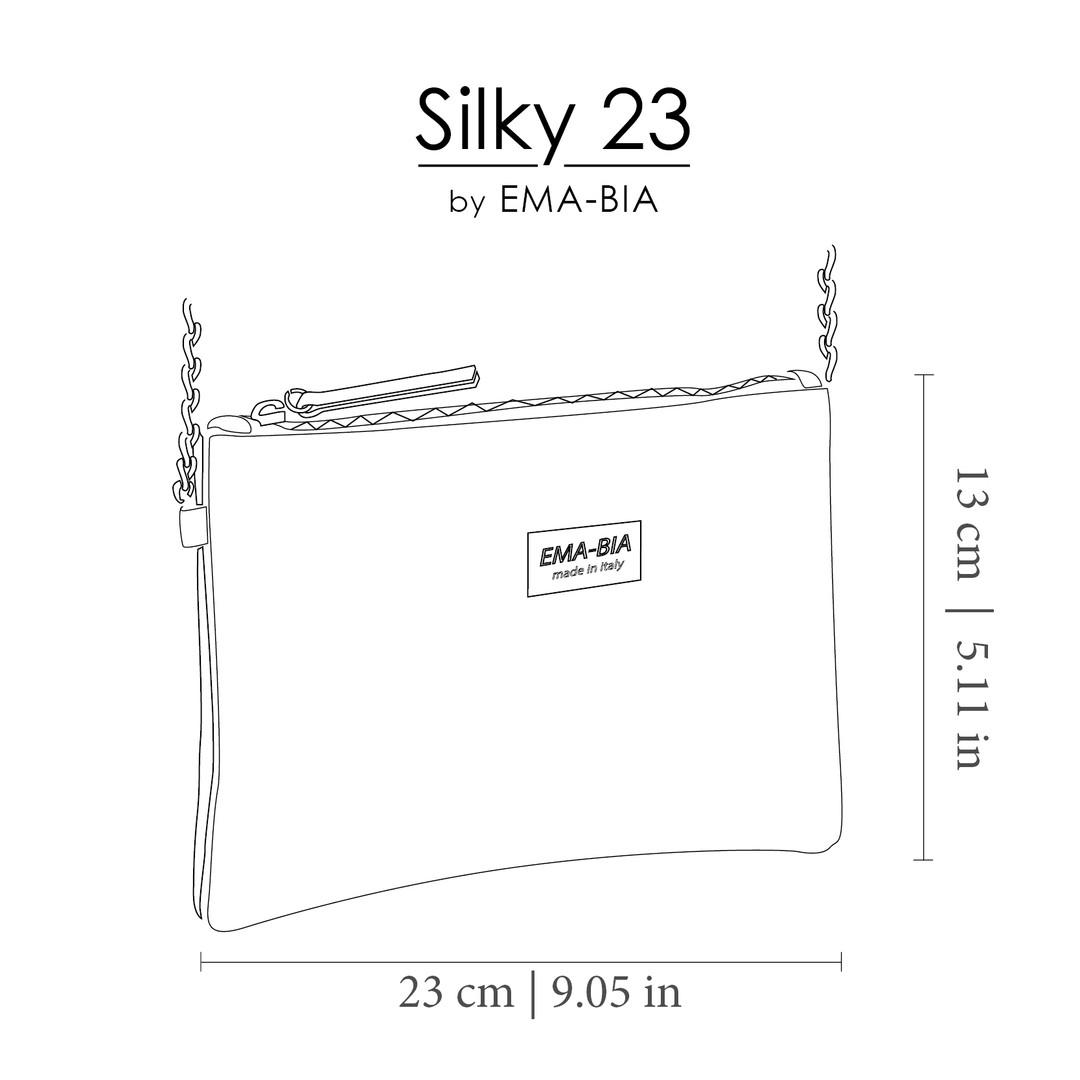 Silky 23_disegno tecnico.jpg