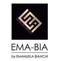 EMA-BIA logo_registrazioneMarchio_1_edit