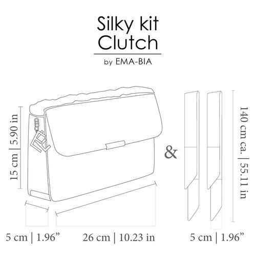 Silky Kit Clutch_disegno tecnico_.jpg