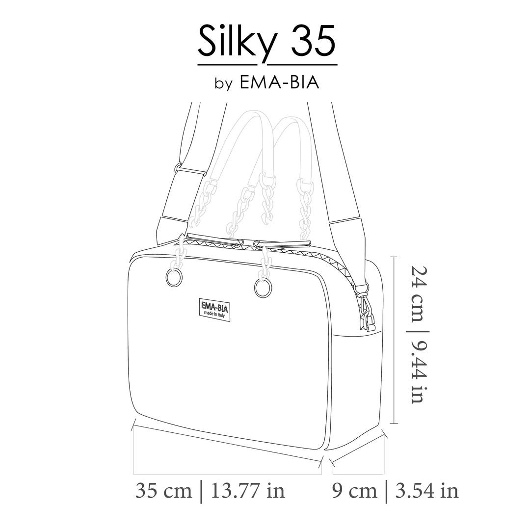 Silky 35_disegno tecnico.jpg