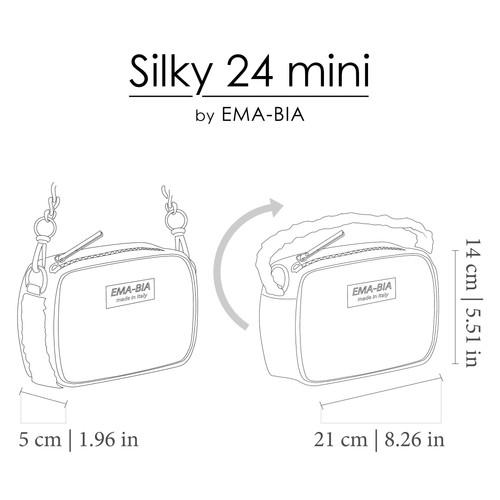 Silky 24 mini_disegno tecnico.jpg