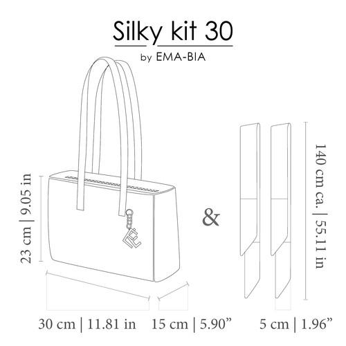 Silky Kit 30_disegno tecnico.jpg