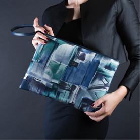 Silky T-Case