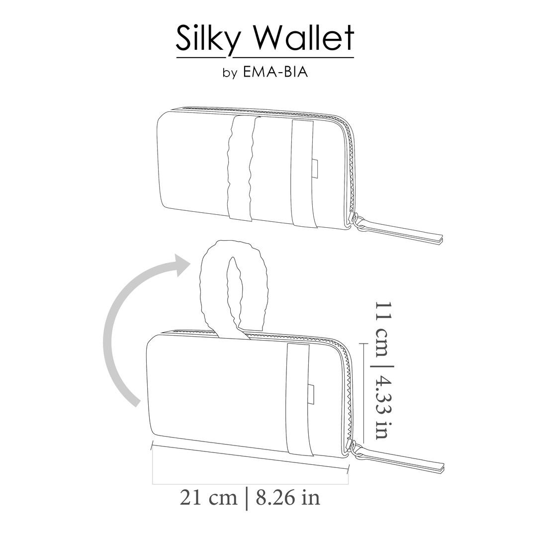 Silky Wallet_disegno tecnico_.jpg