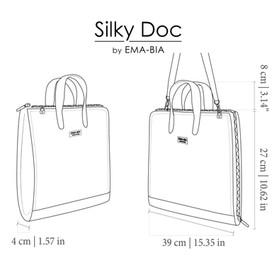 Silky Doc_disegni tecnici.jpg