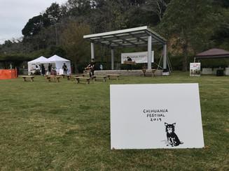 freestich Chihuahua Festival 2019.jpeg