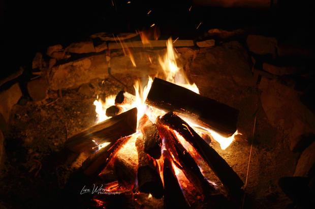 Cozy Campfire.JPG