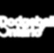 Copy of DodgeballOntario_LogoWhite.png