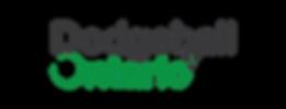 Copy of DodgeballOntario_Logo.png