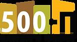 logo_heb_N.png