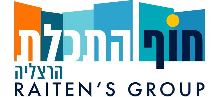 logo tchelat-לתמונות ממוזערות