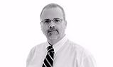 Joseph Raiten, Real Estate Appraiser