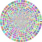 MultiCultural-Cooperation-Vortex-Mark-II