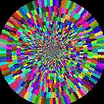 MultiCultural-Cooperation-Vortex-Mark-II.png