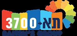 logo tel aviv 3700.png