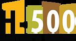 מתחם ח-500, חולון