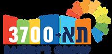 logo tel aviv 3700