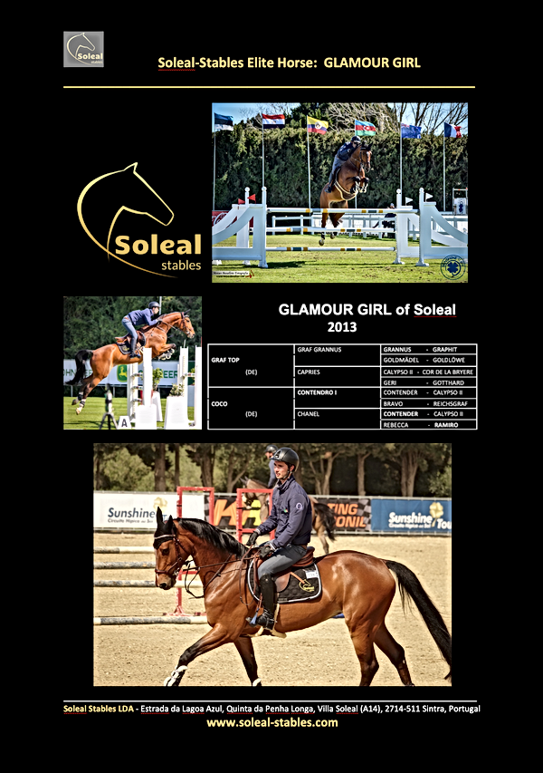 Flyer Glamour p1 v3-2020.png