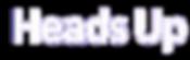 HeadUp white logo.png