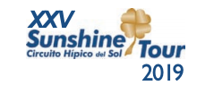 Sunshine logo 2019.png