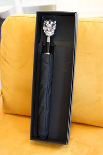 Unique Italian Umbrella