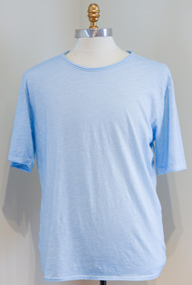 Lightweight Shirt Made in Italy