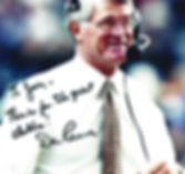 Dan Reeves Photo.jpg