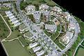 תכנית בניין עיר
