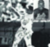 Bobby Bonilla Mets Thank You.jpg