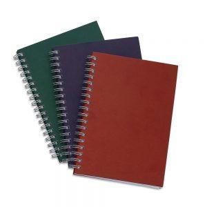 Caderno-Capa-Kraft-Personalizada-300x300