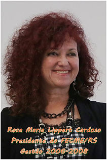 Rosa Maria.jpg