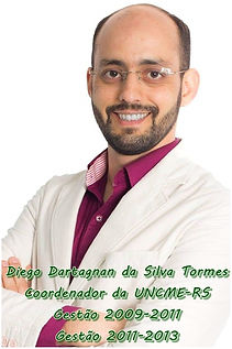 DIEGO DARTAGNAN DA SILVA TORMES.jpg